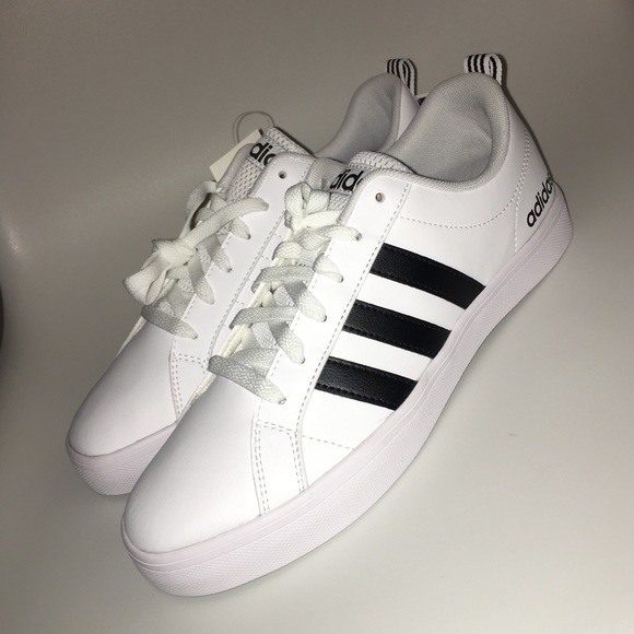 Adidas VS Pace Sneakers